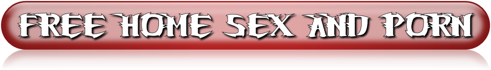 Caliente porno casero sesión de fotos terminó con sexo apasionado por el viendo sexy videos porno