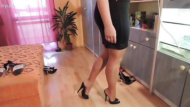 Porno gratis sin registro  Maria Sharapova reto de masturbarse xnxxx en español latino