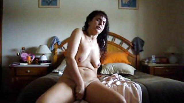 Porno gratis sin registro  Milla Monroe sexo anal audio latino - Madera