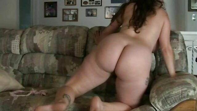 Porno gratis sin registro  Selina y sexo en español latino Diana