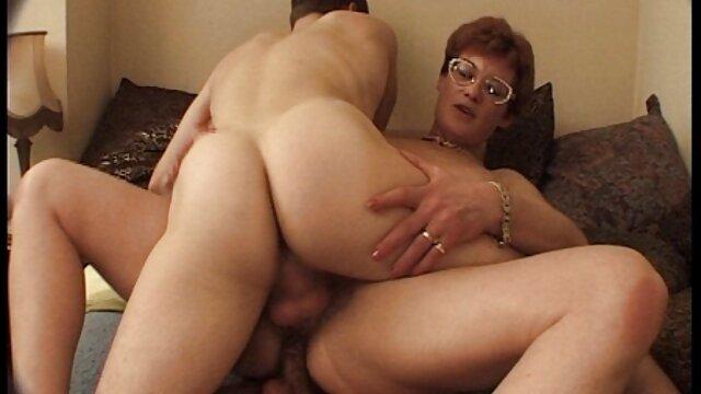 Porno gratis sin registro  Milla Monroe sexo xxx español latino - Rosa