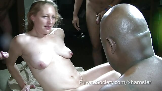 Porno gratis sin registro  solo 7 sexo xxx en español latino