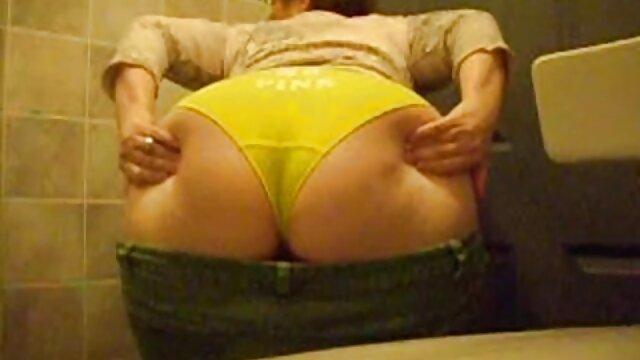 Porno gratis sin registro  Jugosa sarah porno español latino hd preparándose
