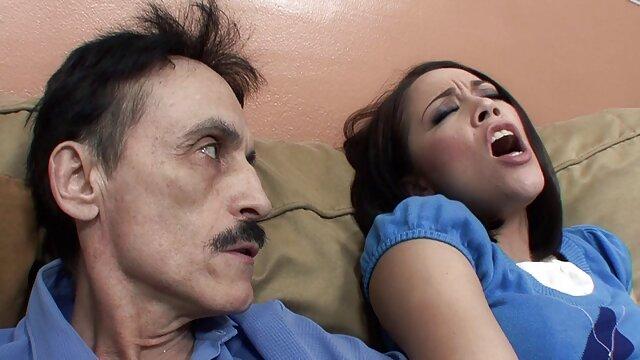 Porno gratis sin registro  Sakura Anna se la follan como si porno español latino hd no hubiera mañana