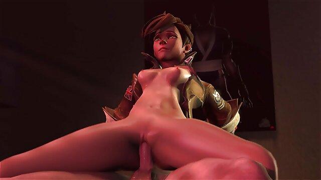 Porno gratis sin registro  Cam118 videos de sexo gratis en español latino
