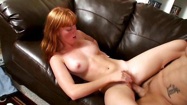 Porno gratis sin registro  Almohada Dorada sexo casero en español latino Mojada