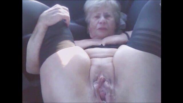 Porno gratis sin registro  La elegante Kiera Winters videos sexo español latino follando a cuatro patas