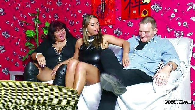 Porno gratis sin registro  Azalea porno español latino hd Lee (estadounidense blanca) y un chico
