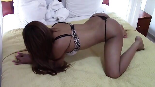Porno gratis sin registro  Chica sexo xxx en español latino jugo de sobrecarga goteando COÑO 10