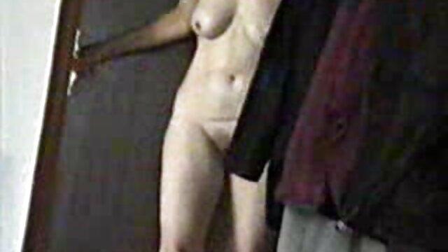 Porno gratis sin registro  HUNG Redneck Facial videos xxx gratis latinos Feeds Sexy Country Tranny