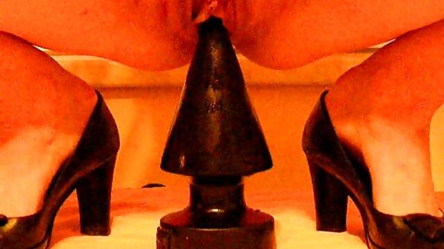 Porno gratis sin registro  Masaje videos pornos gratis latinos a cuatro manos