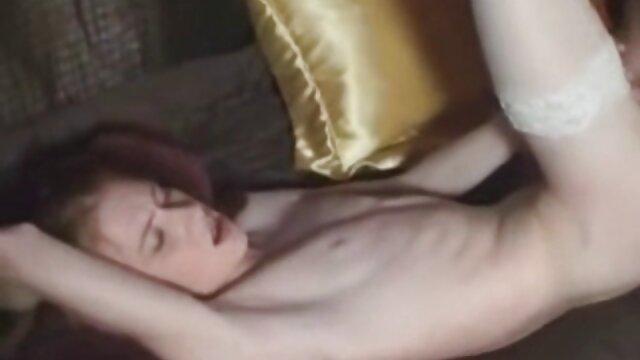 Porno gratis sin registro  ébano vibrador COÑO cremoso sexo gratis español latino 25
