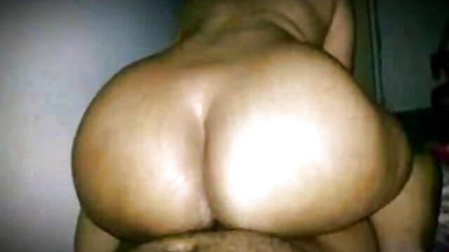 Porno gratis sin registro  asiático videos xxx con audio latino
