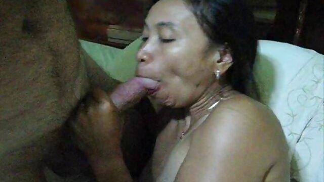 Porno gratis sin registro  Compartir esposa rubia chica caliente esini porno anime español latino paylasiyor