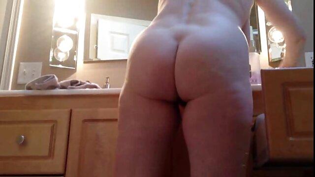 Porno gratis sin registro  WetMary18 sexo por dinero español latino p21