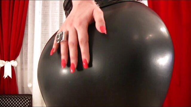 Porno gratis sin registro  Cachonda rubia Leanna Leigh dedos su sexo xxx en español latino coño en la cámara