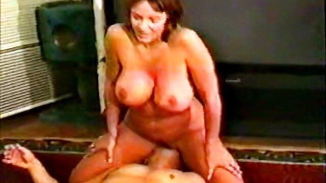 Porno gratis sin registro  EBONYYYYYYYYYYYY sexo anal en español latino