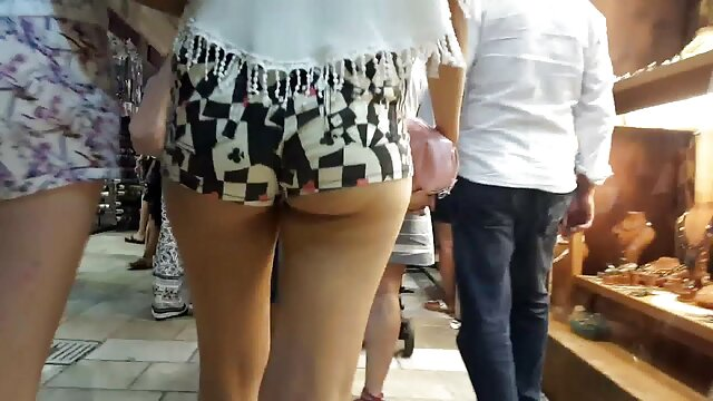 Porno gratis sin registro  Follada en grupo. Mujeres cachondas videos de sexo en español latino
