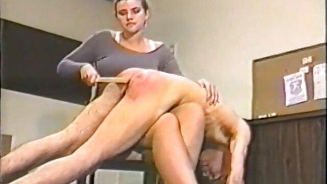 Porno gratis sin registro  Confesión de monja pecadora sexo en español latino