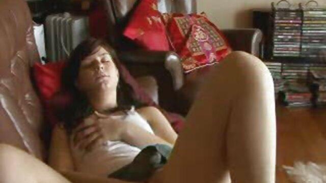 Porno gratis sin registro  Puta Locura Teen porno anime en español latino Bukkake para Sweet Dolce
