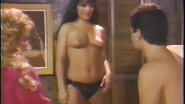 Porno gratis sin registro  JPN porno anime en español latino milf