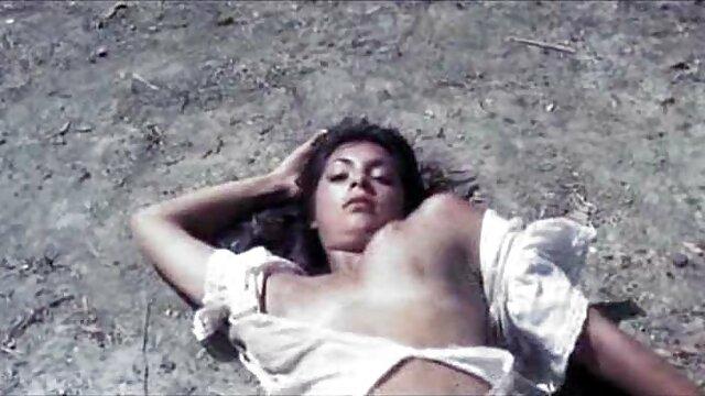 Porno gratis sin registro  Culo pervertido videos sexo español latino