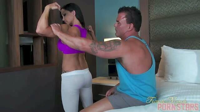 Porno gratis sin registro  Cinta sexual casera videos xxx gratis en español latino