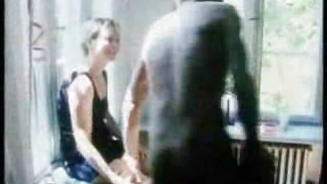 Porno gratis sin registro  Amateur novia completo masturbación con la mano con sexo gratis en español latino facial corrida