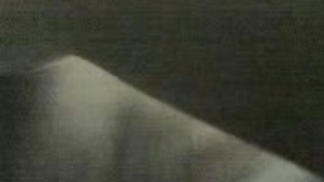 Porno gratis sin registro  guarida del castigo videos de sexo audio latino 2