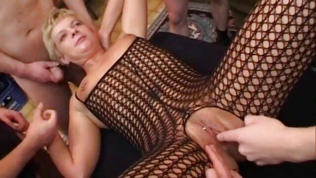 Porno gratis sin registro  hermosa nena sexo gratis en latino embarazada toma una mierda