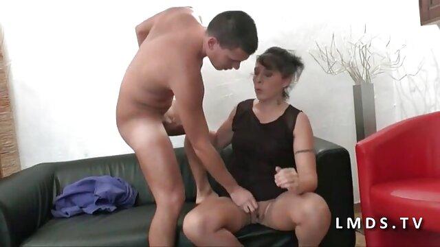 Porno gratis sin registro  Puta amateur toma sexo completo en español una gran polla en el culo