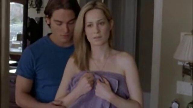 Porno gratis sin registro  Hex vs Isabella videos sexo español latino