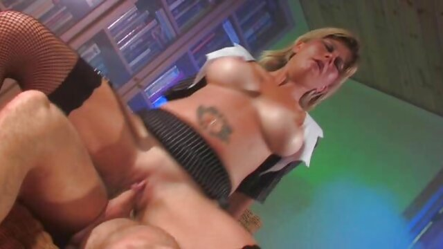 Porno gratis sin registro  Caliente bbw consigue sexo gratis español latino algo de sexo