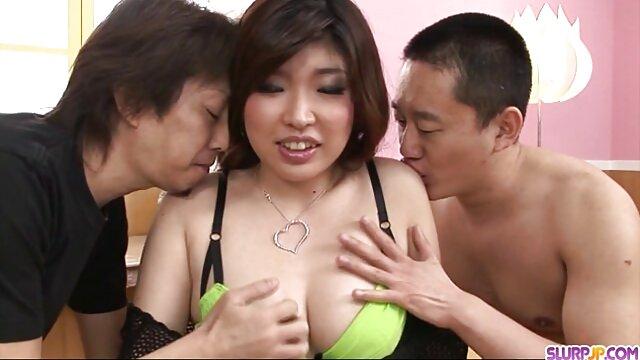 Porno gratis sin registro  Películas amateur sexy sexo gratis en latino
