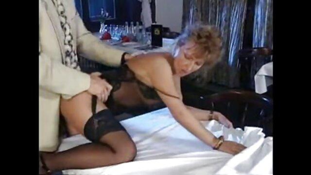 Porno gratis sin registro  POV Playtime con la videos xxx gratis latino diva de piel morena