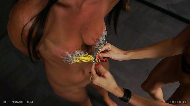 Porno gratis sin registro  Nena videos de sexo gratis latino cachonda