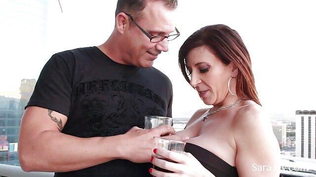 Porno gratis sin registro  Morena francesa anime en español latino xxx masturbándose antes de ser follada