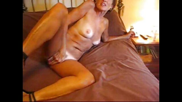 Porno gratis sin registro  mignon Livegirl sexo completo en español emo dans le bain