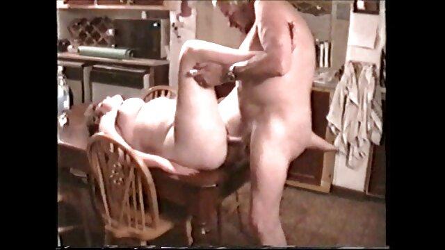 Porno sin registro  strapon lesbianas anime audio latino xxx adolescente novias 3