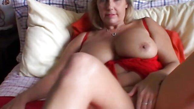 Porno gratis sin registro  The porno español latino hd Trade Off All