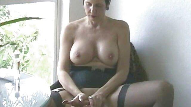 Porno gratis sin registro  Elle devine dulce rendición videos porno gratis en latino