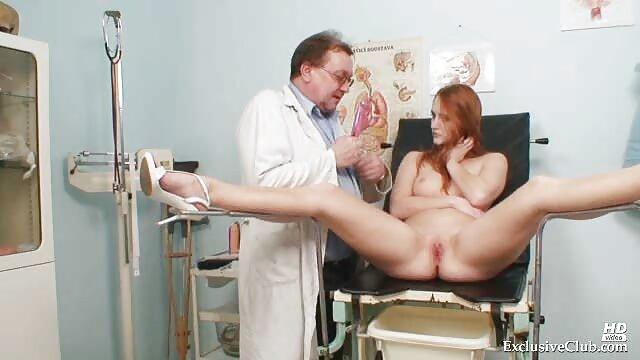 Porno gratis sin registro  amazonas la sexo en español latino xxx señora 3