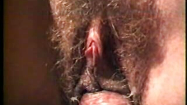 Porno gratis sin registro  Linda adolescente se videos xxx gratis latino folla duro a un vaquero