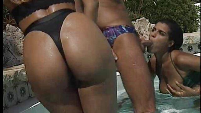 Porno gratis sin registro  Cbt barefeet pisotear con sexo completo en español Cum 2