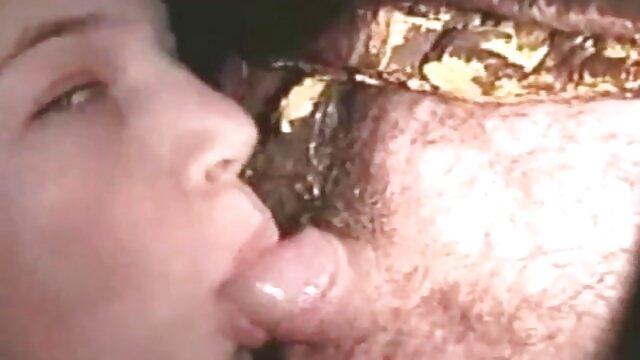 Porno gratis sin registro  Webcam casero A la anime audio latino xxx mierda 602