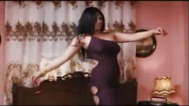 Porno gratis sin registro  Vintage Tetas Grandes Senos Pezones sexo gratis español latino Hinchados Bush 2