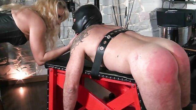 Porno gratis sin registro  Big Man videos xxx gratis en español latino Ray (elija el número 1090)