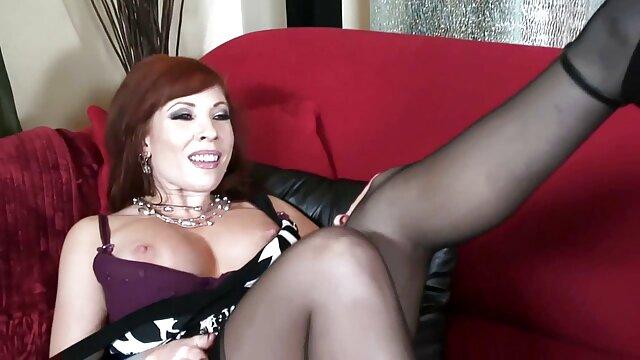 Porno gratis sin registro  Pinky sexo anal audio latino