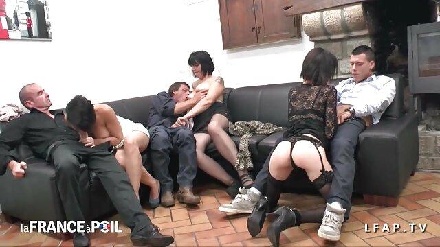 Porno gratis sin registro  PAWG MILF Queen Druuna toma un largo anime en español latino xxx eje oscuro
