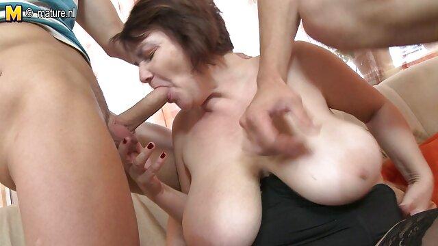 Porno gratis sin registro  Pelirroja tetona videos de sexo gratis latino disfruta haciendo el sesenta y nueve